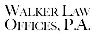 Walker Justice